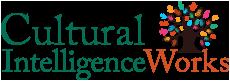 CulturalIntelligence230w-2